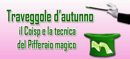 magoco