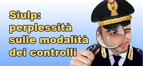 controlli1