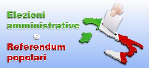 elezioni11