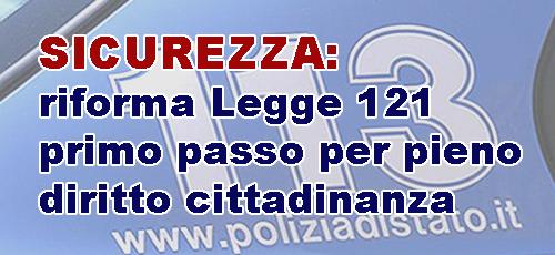 riforma121