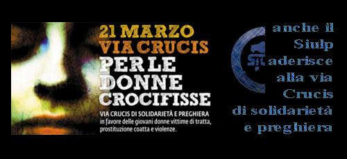 donne_crocifisse