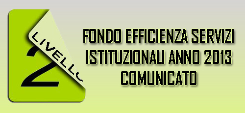 fondo2013
