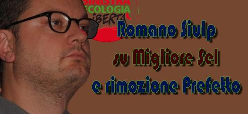 romanosel