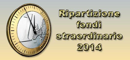 straordinario2014