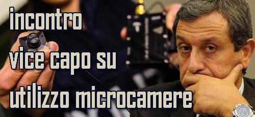 microcamerew