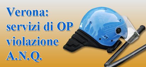 opanq