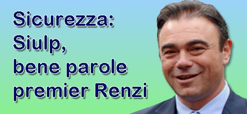 parenzi