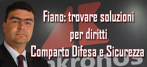 fianocomparti