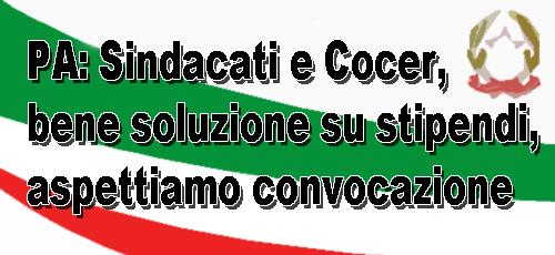 oosscocer
