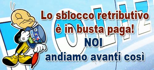 sblocconoi