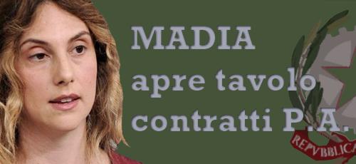 madiacontratti