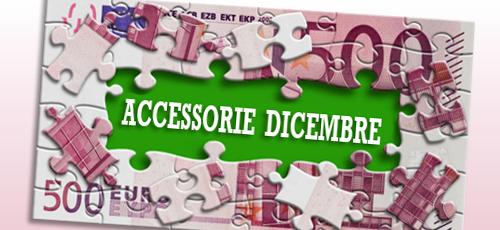 accessoriedic