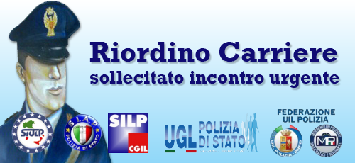 riordinosollecito