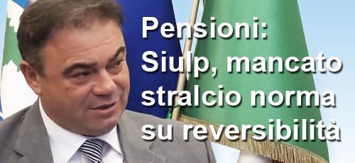 pensionireversib