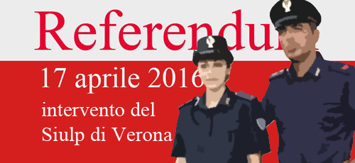 referendumsiulp