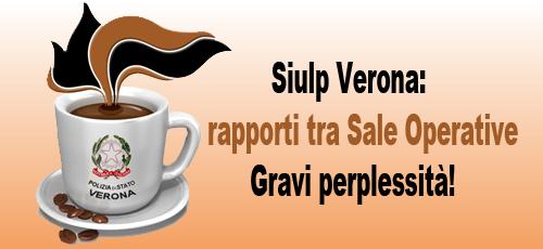 saleoperativevr