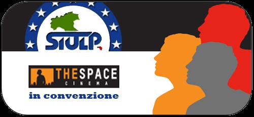 space_conv