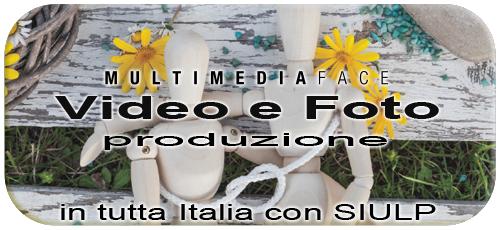 multimediafacesiulp