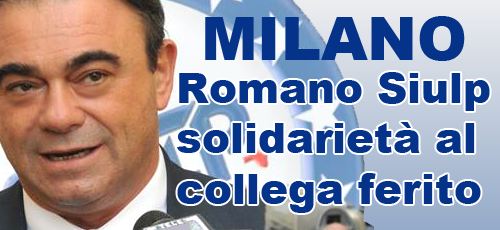 solidarietamilano