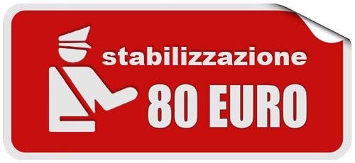 stab80euro