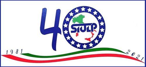 40siulp