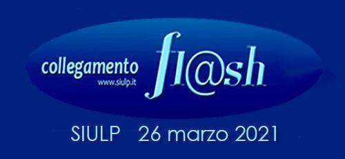 Flash12_2021