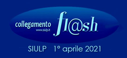 Flash13_2021