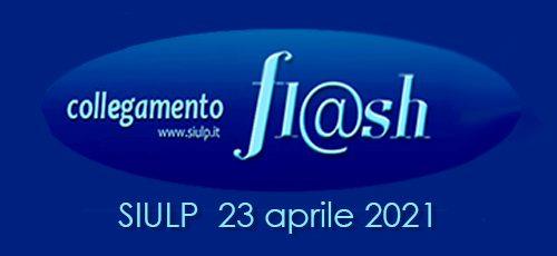 Flash16_2021