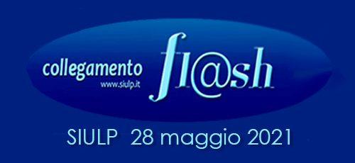 Flash21_2021