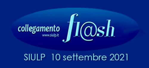 Flash36_2021