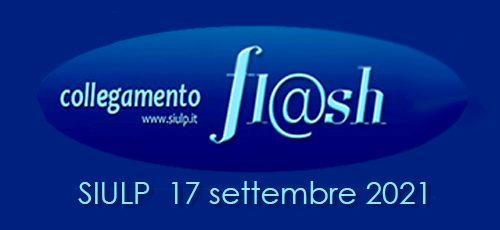 Flash37_2021