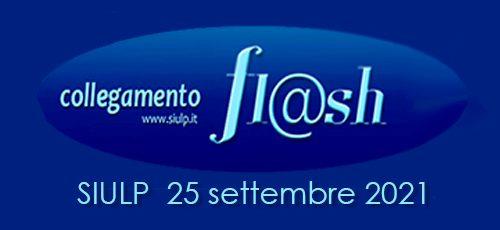 Flash38_2021