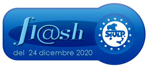 Flash52_2020