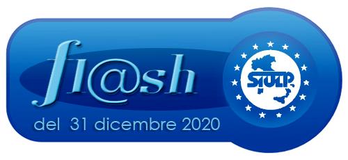 Flash53_2020