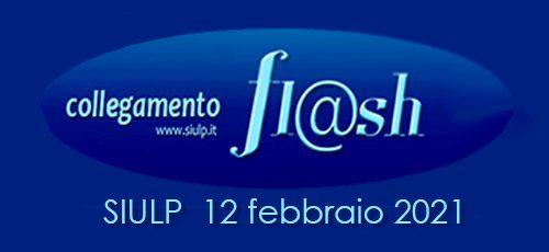 Flash6_2021