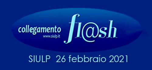 Flash8_2021