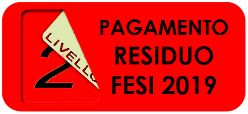 residuofesi19