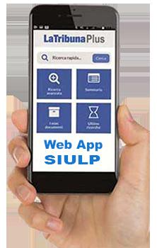 webappsiulp